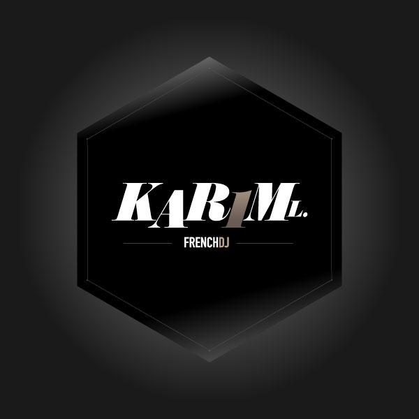 Karim L. Podcast